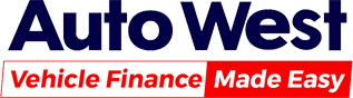 Auto West Vehicle Finance